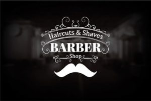 OFFERTA BARBER SHOP MILANO