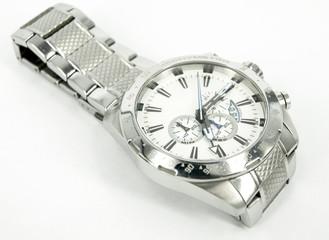 Compro sea Dweller Rolex Roma
